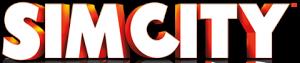simcitydde_gpd-logo